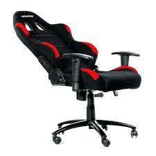 chaise bureau gaming s duisant chaise gamer pas cher siege gaming de bureau racer pro i