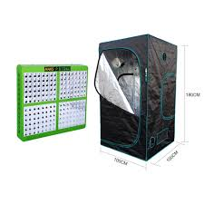 where to buy mylar mars reflector 192 led grow l grow tent 39 x39 x70 100 x 100