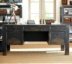 Distressed Office Desk Office Desk Office Desk Hardware Medium Size Of Desks Distressed