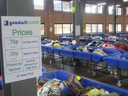 new goodwill outlet store cbs st louis