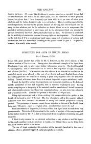 where can i find alum substitute for alum in bread analyst rsc publishing