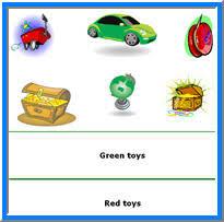 more than 1000 free preschool activities free preschool learning