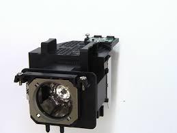 panasonic et lav400 projector replacement lamp u0026 bulbs