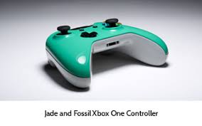 colorware styling tips for the color jade