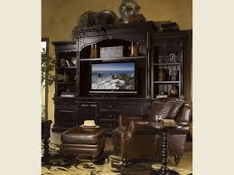 Best Lexington Home Brands Images On Pinterest Tommy Bahama - Lexington home office furniture