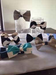 bow tie baby shower decorations shower show this to carolyn cheryl ng mantsch