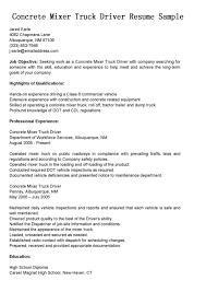 examples of job descriptions for resumes driver job description resume resume for your job application truck driver job description for resume ilivearticles throughout truck driving job description