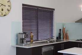 window timber venetians werribee blinds design ideas with timber