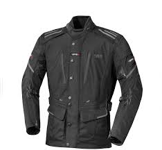 mtb jackets sale ixs powell motorcycle jacket black clothing textile ixs for sale low