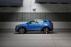 hyundai tucson 2014 blue hyundai tucson reviews research new u0026 used models motor trend