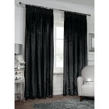 Sheer Curtains Ikea Black Sheer Curtains U2013 Teawing Co