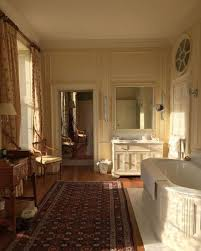 English Country Bathroom 2987 Best Style English Country Images On Pinterest English