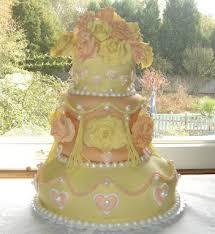 creative u0026 colorful wedding cake designs art eats bakery
