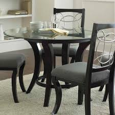 8 seat dining room table dinning rectangle table size 8 person table 8 chair dining table 6
