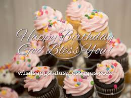 religious birthday wishes messages and quotes god bless