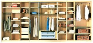 storage closet shelves storage closet organizer ideas for small