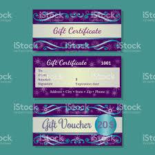 100 membership certificate template sponsorship letters examples