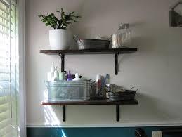 wall shelves design wall shelves at walmart hobby lobby