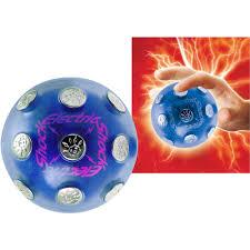 daron shock ball potato game walmart com