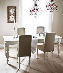 mobili sala da pranzo emejing arredamento sala da pranzo moderna gallery design and