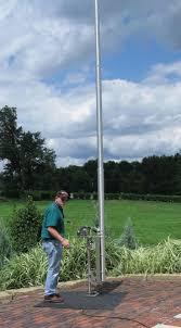 377 best antennas hf images on pinterest radios hams and ham radio
