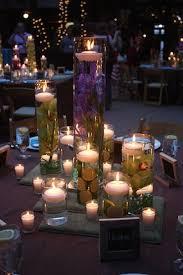 romantic table settings romantic table settings and flower arrangements popsugar home