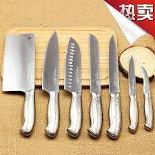 best cheap kitchen knives knifes cheap professional chef knife set cheap chef knife reddit