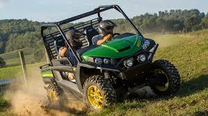 rsx high performance utility vehicles gator uvs john deere us