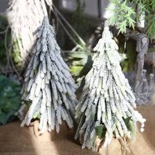 discount decorative trees for weddings 2017 decorative white