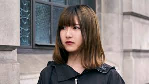 lob haircut with bangs what you need to know about the lob haircut
