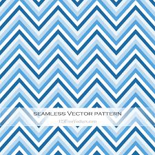 pattern clip art images 70 blue pattern background vectors download free vector art