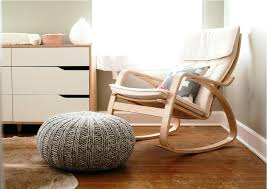 Rocking Chairs For Nursery Cheap Bedroom Rocking Chair Modern Rocking Chair Nursery Bedroom White