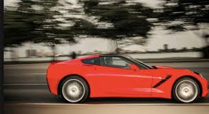 corvette of houston corvette fullspeedahead houston autocenter zt motors auto