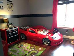 Car Room Decor Car Bedroom Decor Best Ideas About Boys Car Bedroom On Car Bedroom