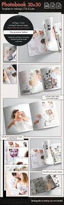 wedding album templates photobook wedding album template 30x30cm by sthalassinos
