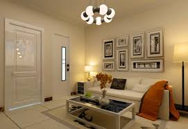 living room lighting and wall decor ideas download 3d house