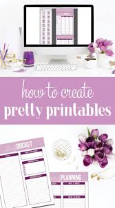 get 20 design your own planner ideas on pinterest without signing