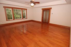 types of wood flooring home improvement ideas