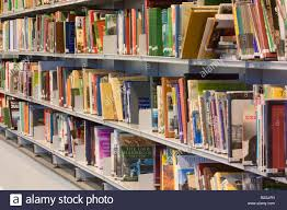 collections of modern library shelves free home designs photos