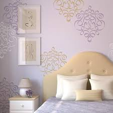 best 25 wall stencils for painting ideas on pinterest stencils