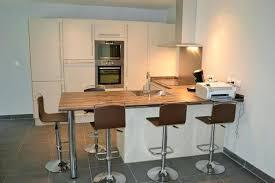 plan de table cuisine table haute plan de travail table cuisine plan de travail plan de