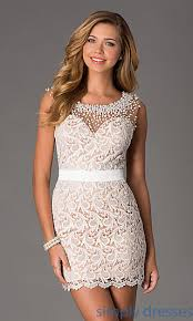 short prom dresses short homecoming party dresses