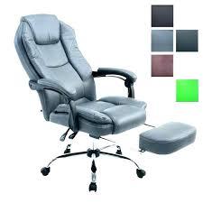 siege mal de dos fauteuil ergonomique de bureau bureau bureau bureau s bureau bureau
