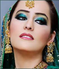 tutorial dulhan makeup ideas 2016 for s hd wallpapers free bridal with picture and