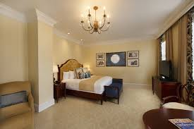 discount coupon for the jefferson hotel richmond in richmond