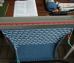 sweater machine machine sweater cardigan with buttons