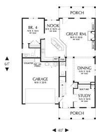 Morton Building Floor Plans Creole Townhouse Floor Plan Google Search Street Car Named