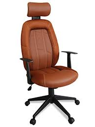 Most Comfortable Executive Office Chair 10 Most Comfortable Office Chairs Of 2017