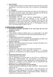 how to make research paper outline planning an essay skills hub university of sussex