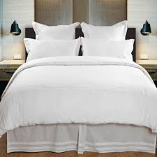 Egyptian Cotton Duvet Cover King Size Amazon Com Hotel Collection Chester 100 Egyptian Cotton Percale